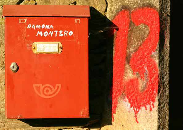 <center>o TReCe...De RaMoNa Do Rei</center>