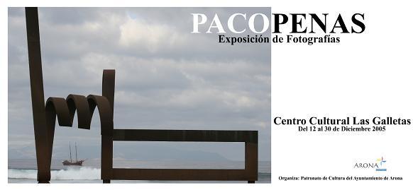 <center>eXPo<center>