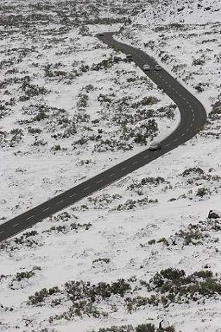 20060122114700-caminos-1.jpg