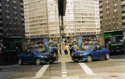 <center>O BLUES DO  AUTOBUS</center>