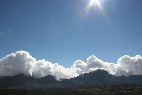<center> CaÑaDaS Do TeiDe...</center>