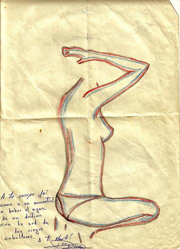 debuxo-1