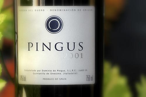 Pingus 2001