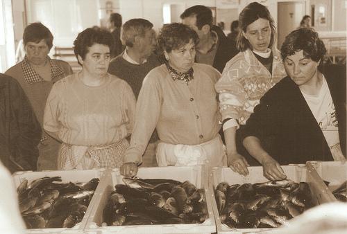 mulleres galegas_3